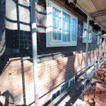 RapidBuild-brickwork