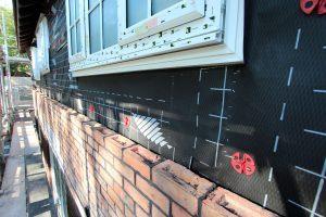 RapidBuild-brickwork-2