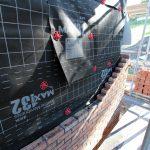 RapidBuild-brickwork-3
