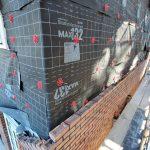 RapidBuild-brickwork-4