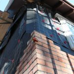 RapidBuild-brickwork-5