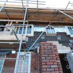 RapidBuild-brickwork-insuraltion-scaffolding