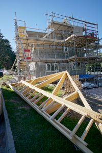 RapidBuild-roof-trusses-scaffolding