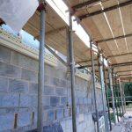 RapidBuild-scaffolding-components-external