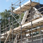 RapidBuild-scaffolding-external