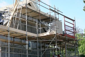 RapidBuild-scaffolding-external-2