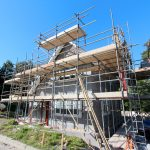 RapidBuild-scaffolding-weathertight