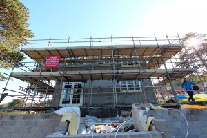 RapidBuild-scaffolding-weathertight-2