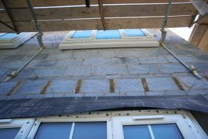 RapidBuild-window-lintel-external