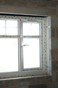 RapidBuild-window-lintel-internal-2